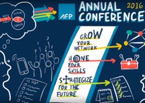 AFP Conference Orlando Oct 2016