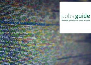 Bobs Guide